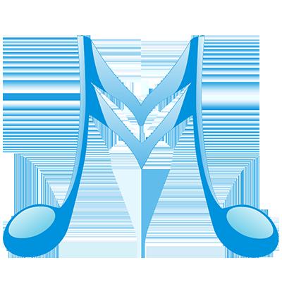 Haitian Music - Megalobiz