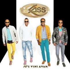 Album Fe l' Vini Avan