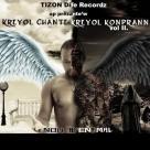 Album Kreyol Chante Kreyol Konprann vol 2