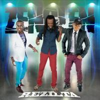 Album Rezilta