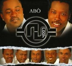 ABO On The Top 5