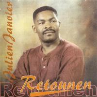 Album Retounen