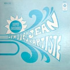 Album De 1955 a 1970