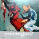 Album Ensemble Aux Calbasses