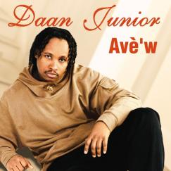 Album Ave w'