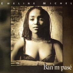 Album Ban'm pase