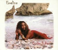 Album Corde et Ame