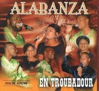 Album Mache Mache en Troubadour