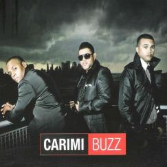 Album BUZZ