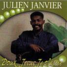 Album Doux Jesus Je T'aime