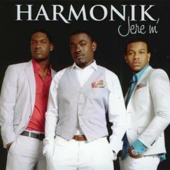Album Jere M'
