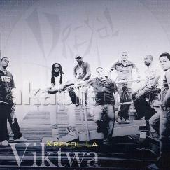 Album Viktwa