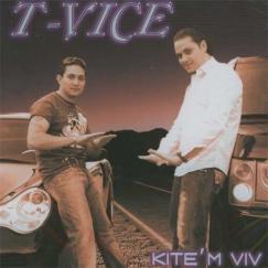 Album Kite'm Viv