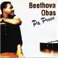 Album Pa prese