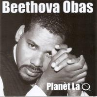 Album Planet La