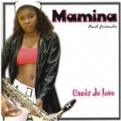 Album Exces De Love