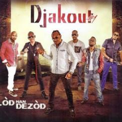 Album Lod Nan Dezod