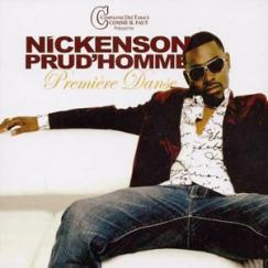 Album Premiere Danse