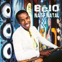 Album Natif Natal