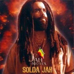Album Solda Jha