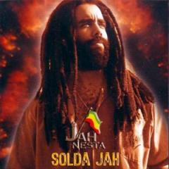 Solda Jha On The Top 5