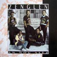 Album An Nou Alez