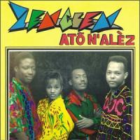 Album Ato N'Alez