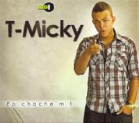 Album Pa Chache'm