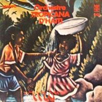 Album Ti Zo