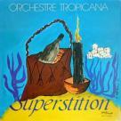 Album Superstition