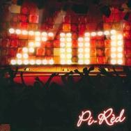 Album Pi Red