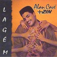 Album Lage'm