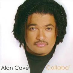 Album Collabo