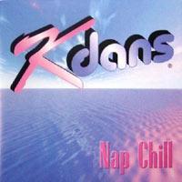 Album Nap Chill