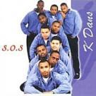 Album S.O.S