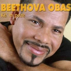 Album Ke'm Poze