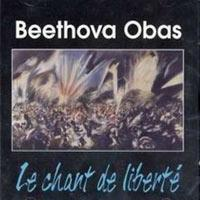 Album Le Chant De Liberte