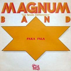 Album Paka Pala