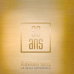 Album 30 Ans