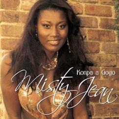 Album Konpa A Gogo