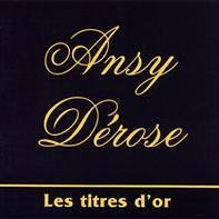 Album Les Titres D'Or (Vol1)