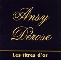 Album Les Titres D'Or (Vol2)