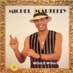 Album Woule Woule