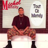 Album Tout Ce Martelly