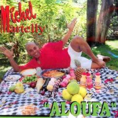 Album Aloufa