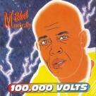 Album 100.000 Volts (Vol1)