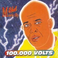 Album 100.000 Volts (Vol2)