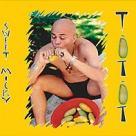 Album Totot
