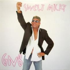 Album GNB