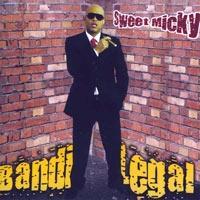 Album Bandi Legal